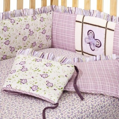 17 Best Images About Baby Bedding On Pinterest Baby Girl