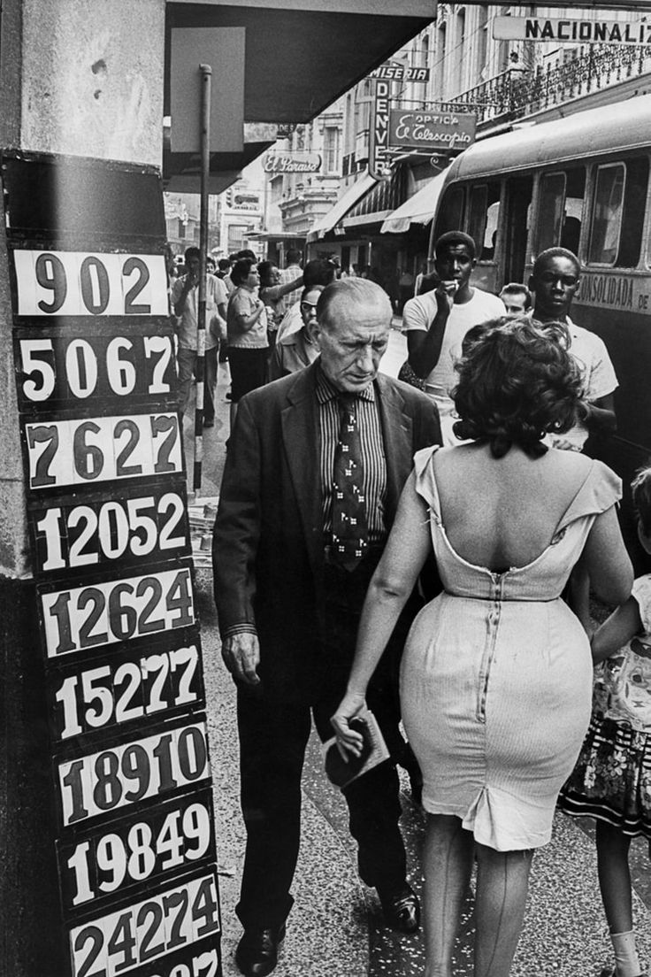 Top Best 25+ Marc riboud ideas on Pinterest | France economy, Strikes  TJ64