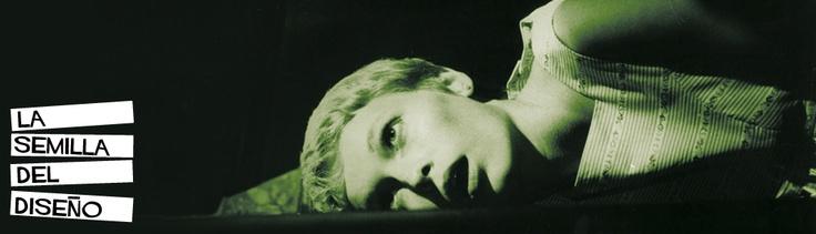 Rosemary`s Baby (1968)
