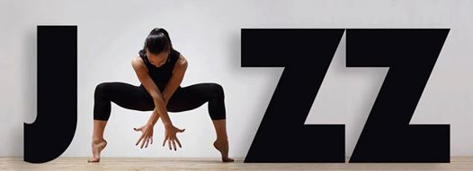 Danza: Danza Jazz