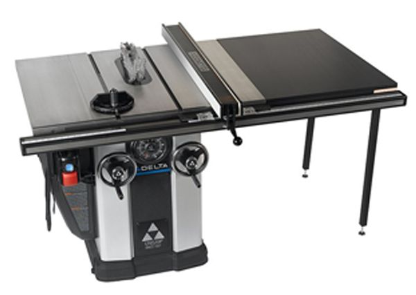 Best Table Saw Reviews For 2018 Ultimate Buyers Guide Best Table Saw Table Saw Reviews Table Saw