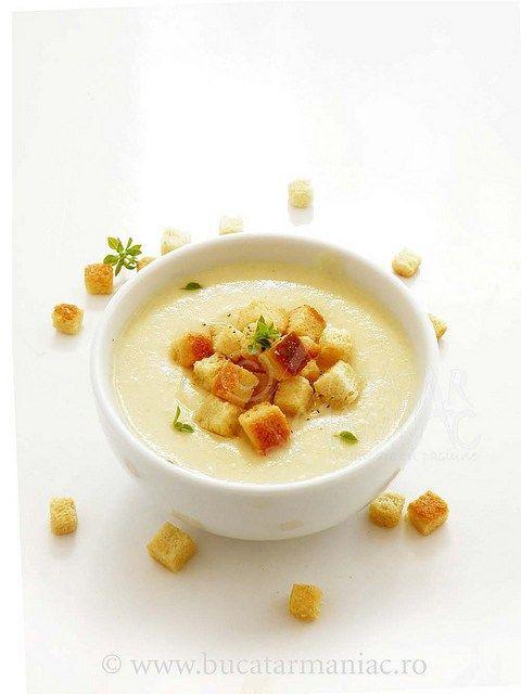supa de telina1