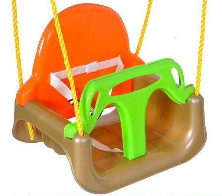 Детский шезлонг 3 1 PE SGS 200 15060502  — 3605р. --------------