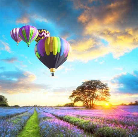 Купить товарПривлекательный цветные воздушный шар красивое небо заходящее солнце море фотографии фоном фон винил 3 x 3 м 10x10ft S 513 в категории Задний планна AliExpress.   [Xlmodel]-[Фото]-[0000]   Фотографии Список      [Xlmodel]-[Заказ]-[16089]   Описание