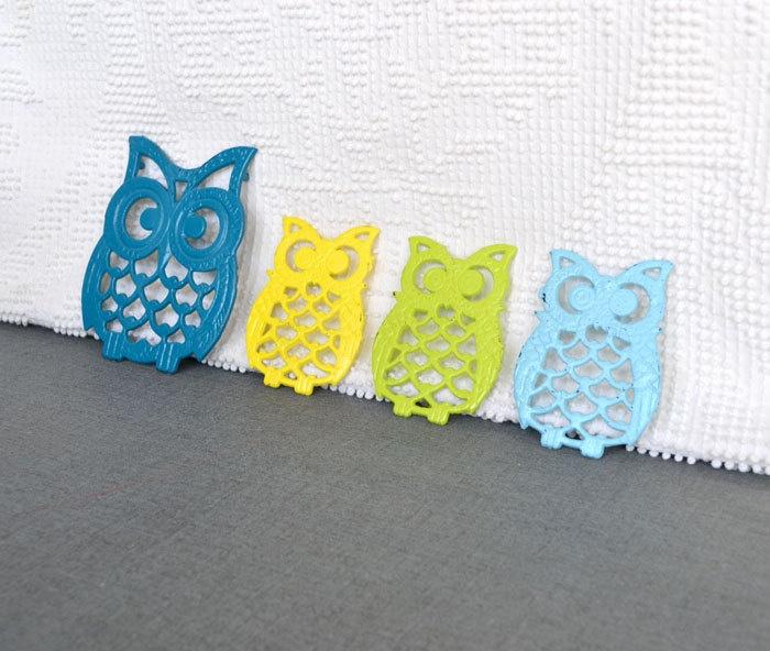 Best 25+ Owl Bedroom Decor Ideas On Pinterest
