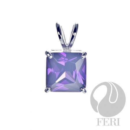 Global Wealth Trade Corporation - FERI Designer Lines http://www.gwtcorp.com/vdm/display_item.php?referral=cg&category=12&item=3469&cntylng=&page=1