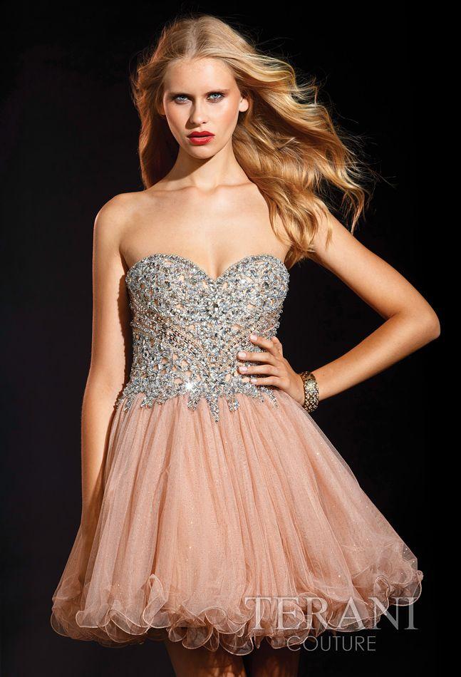 sherri hill 1900 prom dress