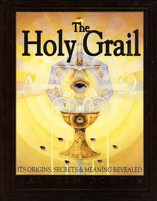 the meaning of holy grail Holy grail as written by terius nash, jerome harmon, shawn carter, dave grohl, kurt cobain when the holy grail (meaning the fame and rich life.