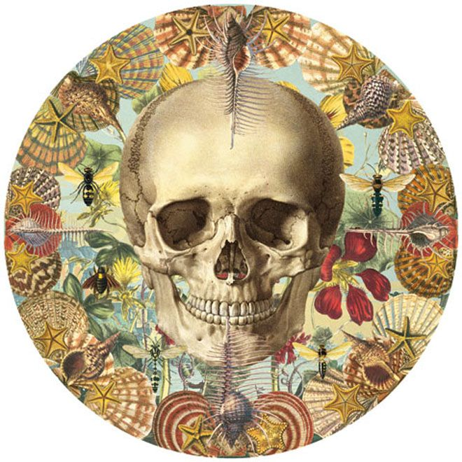 poisonwasthecure: Juan Gatti