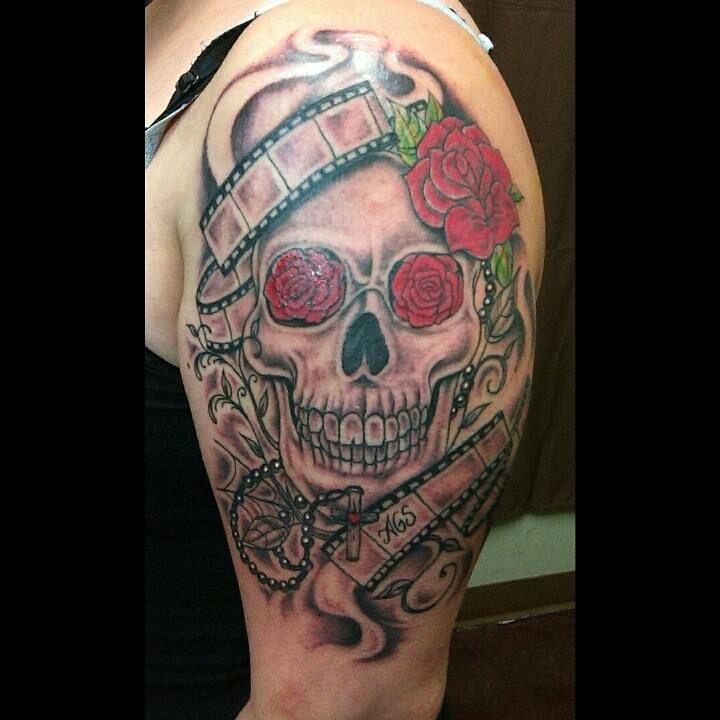 Tattoo Karma Quotes: Best 25+ Karma Tattoos Ideas On Pinterest