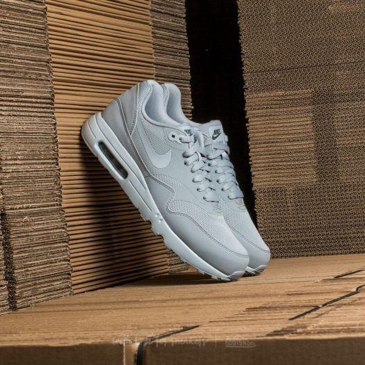 Nike Air Max 1 Ultra 2.0 Essential Wolf Grey/ Wolf Grey za 2 890 Kč