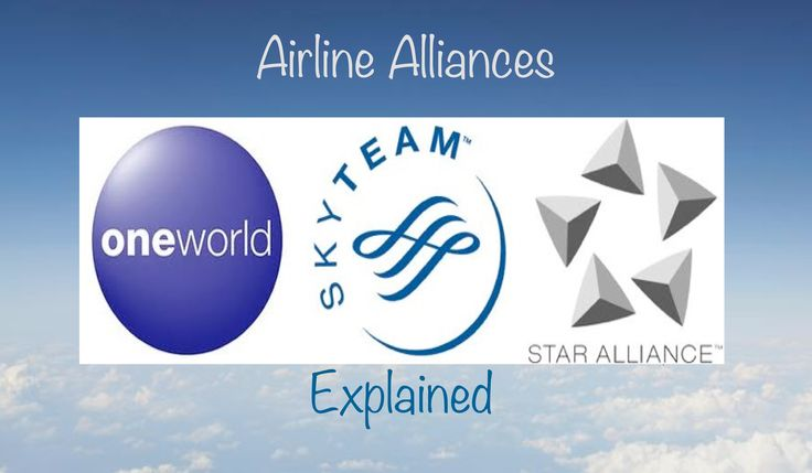 I had a conversation earlier this week that made me realize just how confusing airline alliances and partnerships can be. I thought I could clarify it by explaining what an airline alliance is, how to use miles for partner flights, and choosing what ...