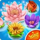 Download Blossom Blast Saga V 0.3.1:  Here we provide Blossom Blast Saga V 0.3.1 for Android 4.0++ Blossom Blast Saga, brought to you from the makers of Candy Crush Saga & Farm Heroes Saga! Help Blossom clear the flowerbeds by creating a chain reaction of blooming flowers. Meet Blossom, a busy little bee with a garden full of...  #Apps #androidgame #King  #Casual http://apkbot.com/apps/blossom-blast-saga-v-0-3-1.html