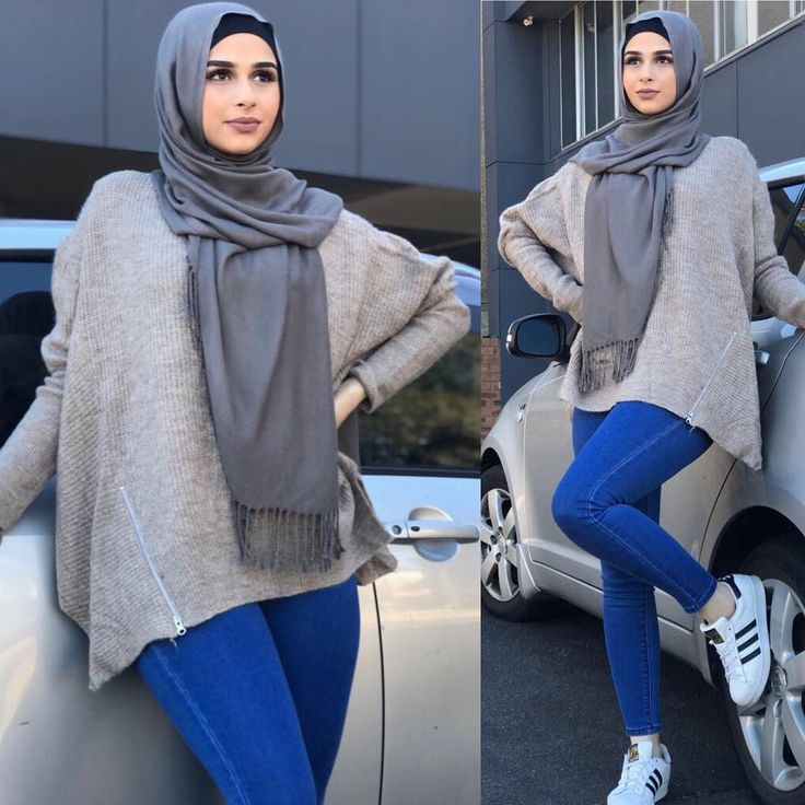 Who doesn't love a baggy jumper ? Batwinged knit tops have been stocked in all our stores for everyday outfits needed ✨all stores open from 9am to 5.30pm  #modelleofficial #ootd #hootd #hijab #fashion #coveredhair #casual #getthelook #outfit #style #styling #fashion #fashionblogger #fashionista #tbt #inspiration #cafe #islam #vsco #food #travelgram #shop #modest #stylish #hijab #voguehijabs #muslimah #veiledgirls #shopping #weekend #saturday #saturdaynight