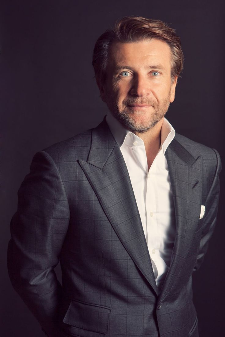 over id eacute er om shark tank success p aring investering great article from robert herjavec about being productive
