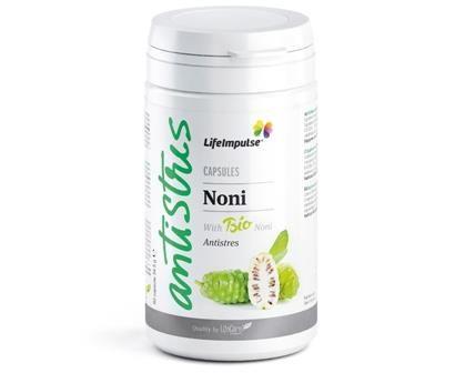 Life Impulse® Noni BIO - Antistres - http://produse.life-care.bio/life-impulse-noni-bio-antistres/