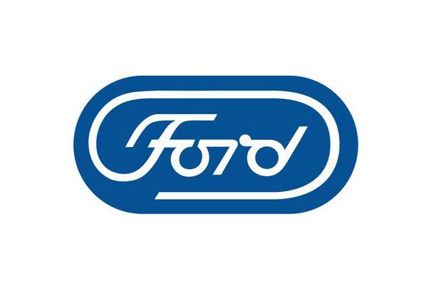 An unused Paul Rand Ford logo from 1966. Would you think the same of Ford if they looked like this?