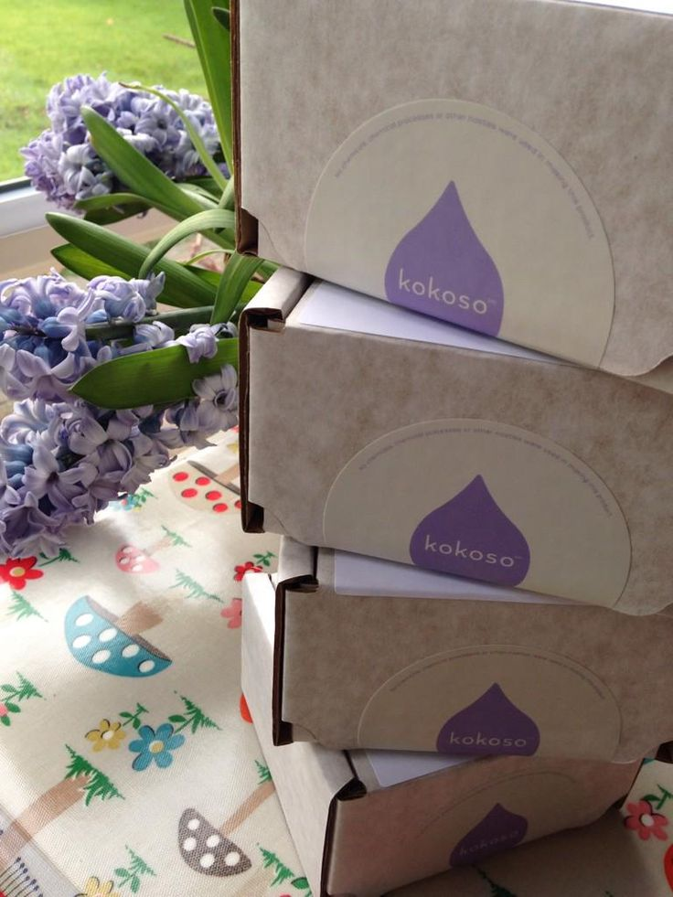 Warwickshire, Shropshire, Berkshire and Denbighshire! Spreading the love for #natural #babyskincare one pot at a time! #coconutoil www.kokoso.co.uk