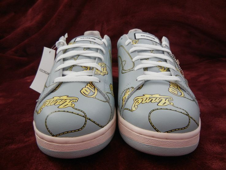 20e5104f0 Cheap reebok ice cream shoes Buy Online  OFF74% Discounted