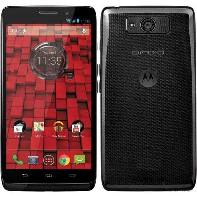 MOTOROLA DROID ULTRA HD For Sale  http://www.indahphones.com/motorola-droid-ultra-hd.html