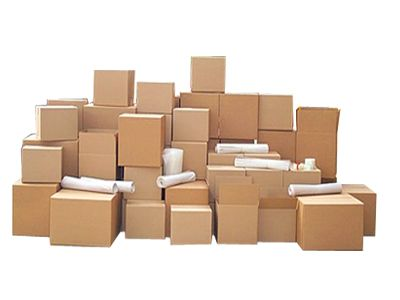DINOSANS: Producator ambalaje din carton, cutii carton http://www.dinosans.ro