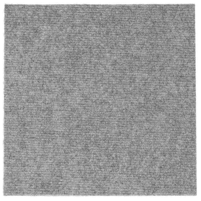 12 X 12 Loop Carpet Tile Carpet Tiles Carpet Squares Mohawk Carpet Tiles