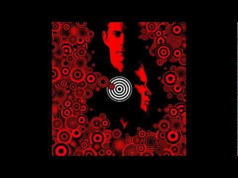 """The Heart's a Lonely Hunter"" - Thievery Corporation ft. David Byrne"