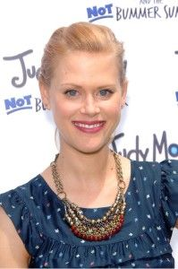 Janet Varney Marriages, Weddings, Engagements, Divorces & Relationships - http://www.celebmarriages.com/janet-varney-marriages-weddings-engagements-divorces-relationships/