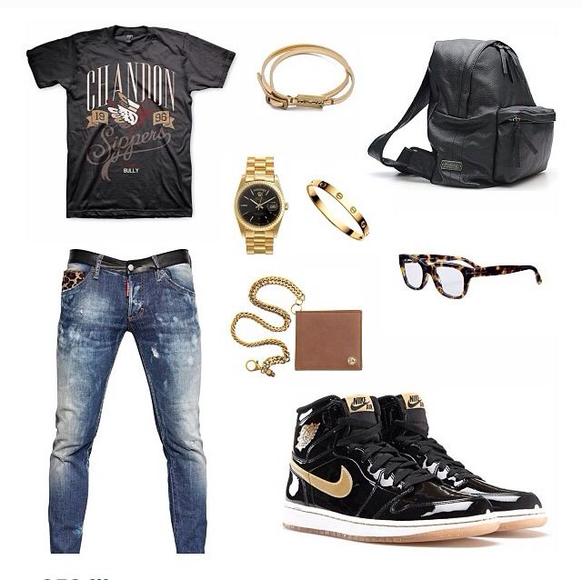 17 Best Images About Jordan Outfits On Pinterest | Jordan Heels Sneaker Heads And Air Jordan Shoes