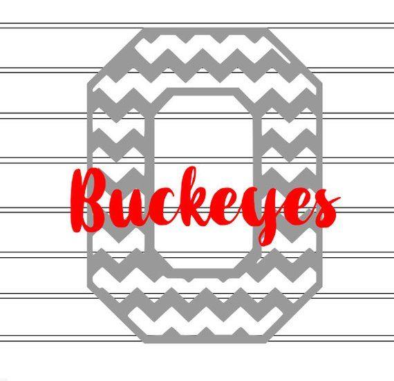 Pin By Laura Cramer On Dana S Board Ohio State Crafts Buckeye Crafts Cricut Crafts