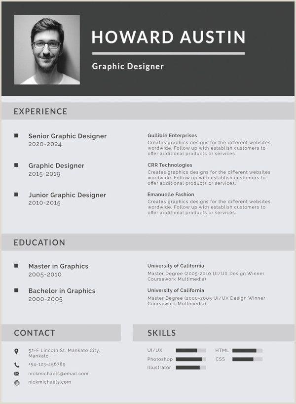 Cv Format For Teaching Job In Dubai Cv Format For Teaching Job In Dubai Cv Format For Teaching Job Downloadable Resume Template Basic Resume Resume Templates