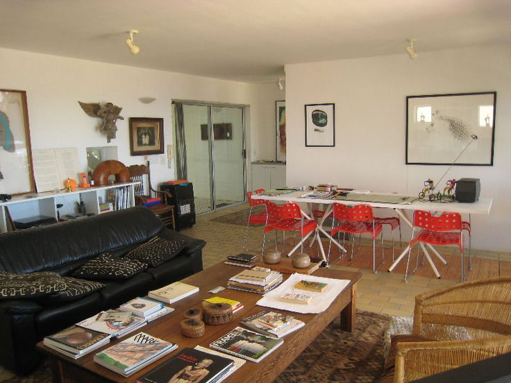 Modern Town House Style Apartment. | Simon's Town | Gumtree Classifieds South Africa | 188590817