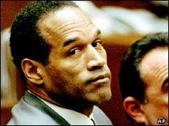 3 October, 1995 ♦ OJ Simpson verdict: 'Not guilty'