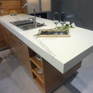 Google Image Result for http://image.made-in-china.com/43f34j00BZuQHWDzvgqp/Anti-Pollution-Artificial-Marble-Corian-Acrylic-Solid-Surface-Kitchen-Countertop.jpg