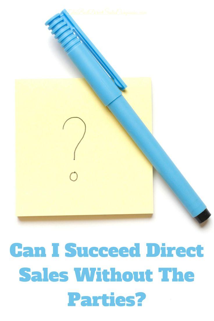 Real Estate Marketing Plan  Simple    Day Strategy Klassybags com   WordPress com