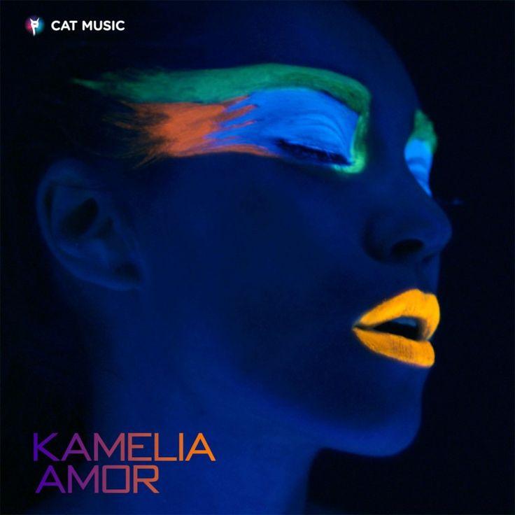 Kamelia – Amor (videoclip si versuri)   Radio HiT Mix Romania Online