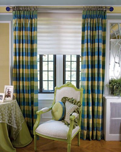 250 Best Curtains Images On Pinterest