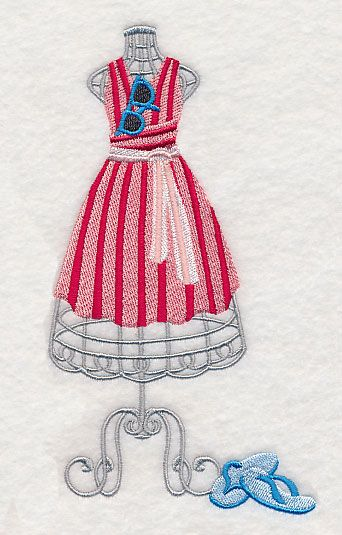 Best dressmaker dummies dress forms mannequins