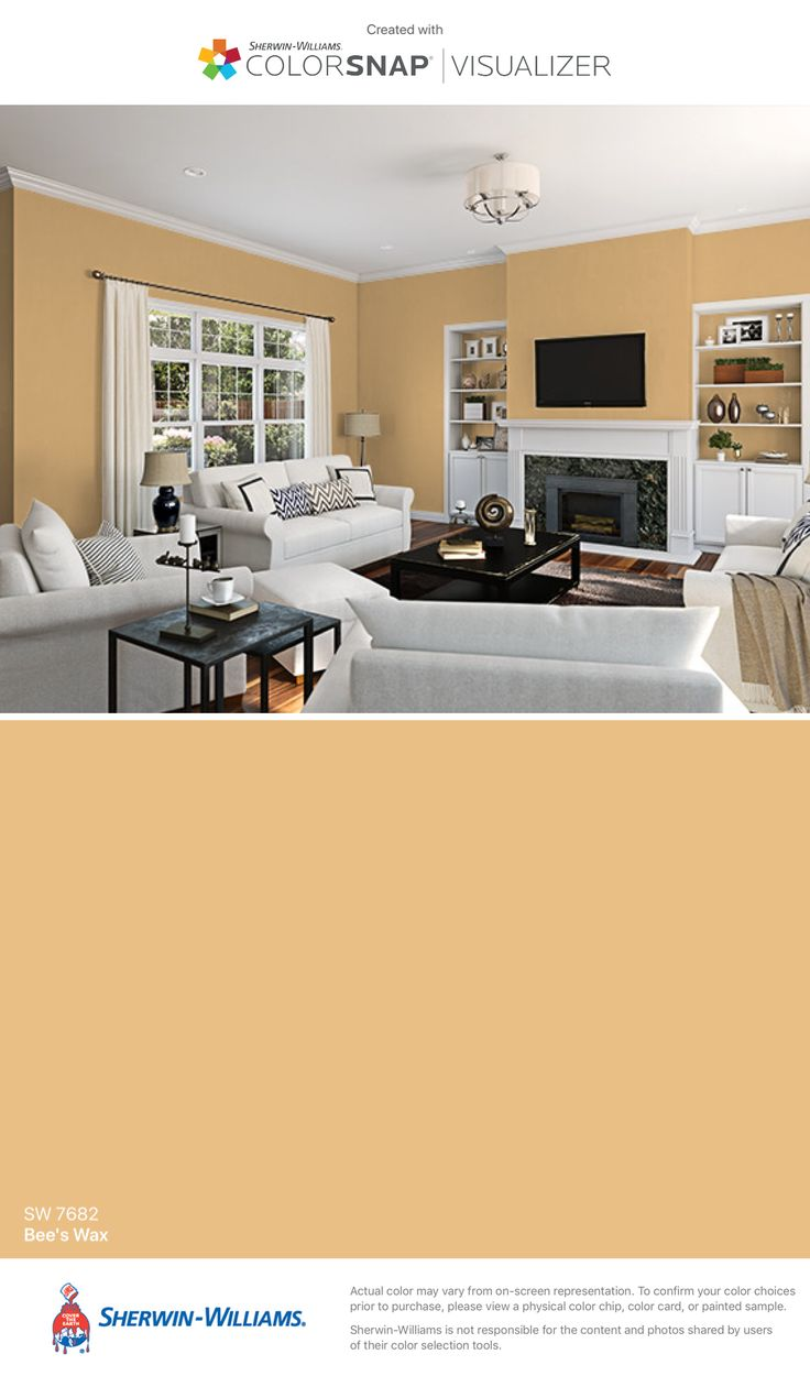 i found this color with colorsnap visualizer for iphone on home depot paint visualizer id=94211