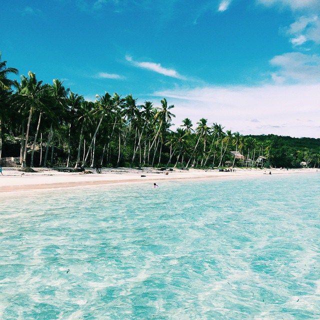 Pantai Bara, Tanjung Bira, Sulawesi