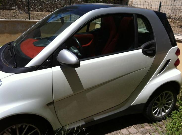 smart passion http://www.terniannunci.it/index.php?822_smart_passion #smart #auto #terni