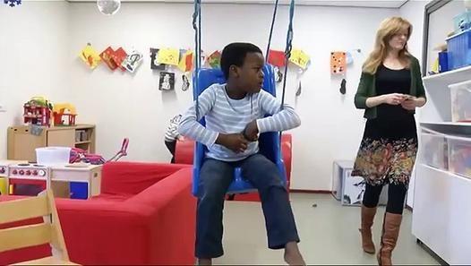 https://www.dailymotion.com/video/x2movdd_teacch-cello-zorgprogramma-voor-mensen-met-een-autisme-spectrum-stoornis_news