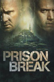 Watch Prison Break Watch Full Movies & TV Shows Online Free Enjoy Watch (2017) Full Movie!   Instructions to Download Full Movie:  1. Click the link.  2. Create you free account & you will be redirected to your movie!!  Enjoy Your Free Full HD Movies!  ----------------------------------------­------------