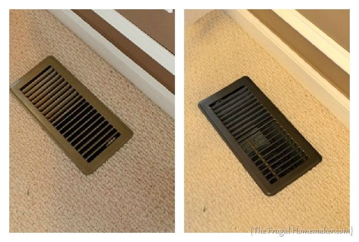 33 Best Diy Air Vent Covers Images On Pinterest Vent