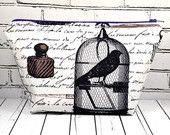 Ghost Town by Annarita Monaldi on Etsy