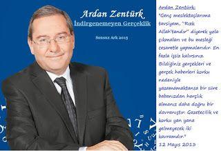 Sonsuz Ark: SA2408/KY37-AZ47: 'Küresel Finans Burjuvazisini' D...