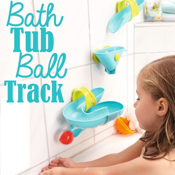 241 best Baby Bathtub images on Pinterest | Color combinations ...