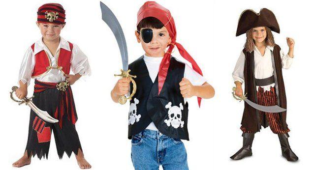 Новогодние костюмы своими руками для мальчиков фото :: MoreVoprosov.ru