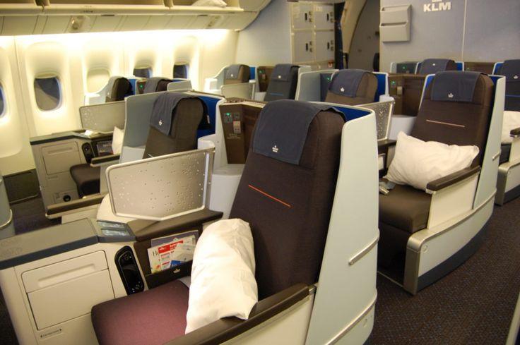 150000 Air France / KLM Flying Blue Meilen: 2062 Euro / KLM Business Europa - Südamerika (Return): 1200 Euro - http://youhavebeenupgraded.boardingarea.com/2017/09/150000-air-france-klm-flying-blue-meilen-2062-euro-klm-business-europa-sudamerika-return-1200-euro/