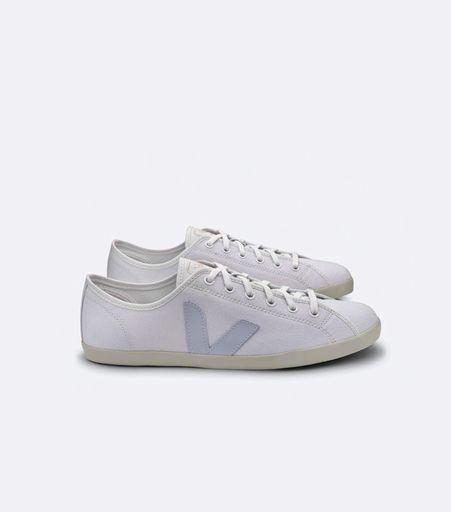78 ideas about vegan sneakers on vans